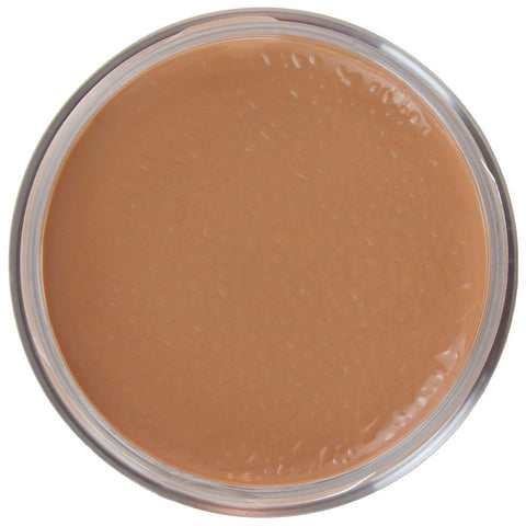 Creme Foundation - 402