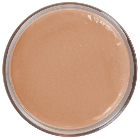 Creme Foundation - 403