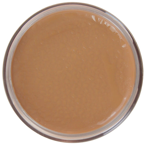 Creme Foundation - 404