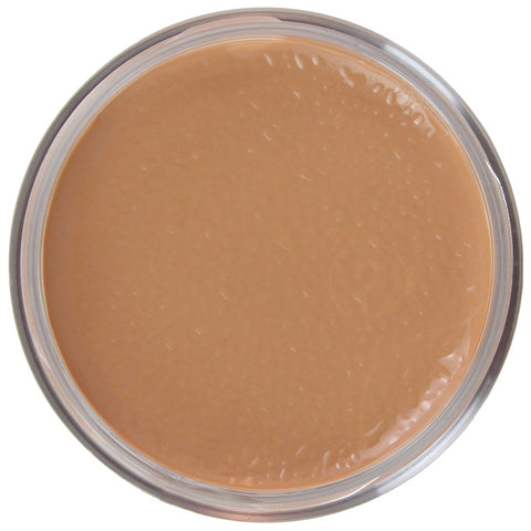 Creme Foundation - 406