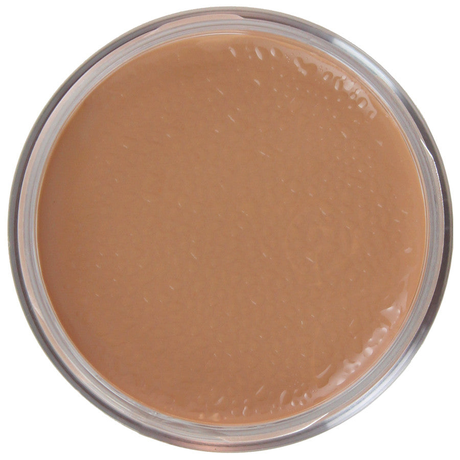 Creme Foundation - 408