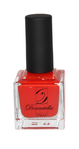 Nail Polish - Donnatella