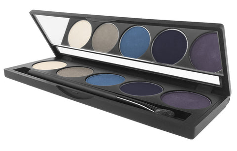 Eyeshadow Kit - #14