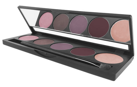 Eyeshadow Kit - #15