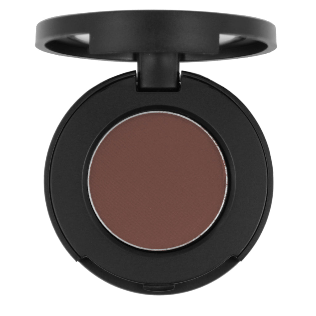 Eyeshadow - Sienna Toffee
