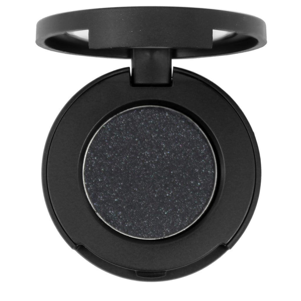 Eyeshadow - Dark Shine