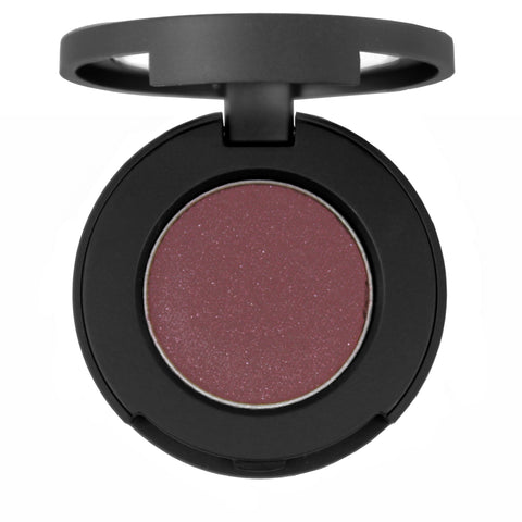 Eyeshadow - Bronze