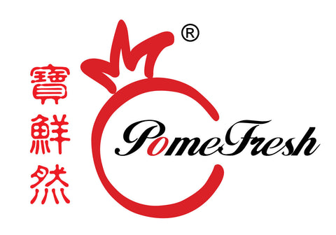 PomeFresh SIngapore