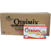 Otrimix Instant Oats Porridge 12 Boxes (1 Carton)