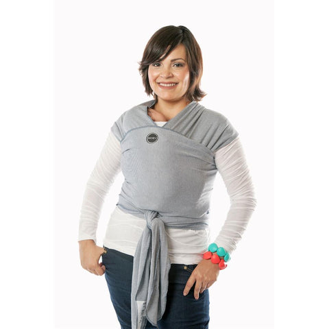 Moby Designs Stretchy Wrap