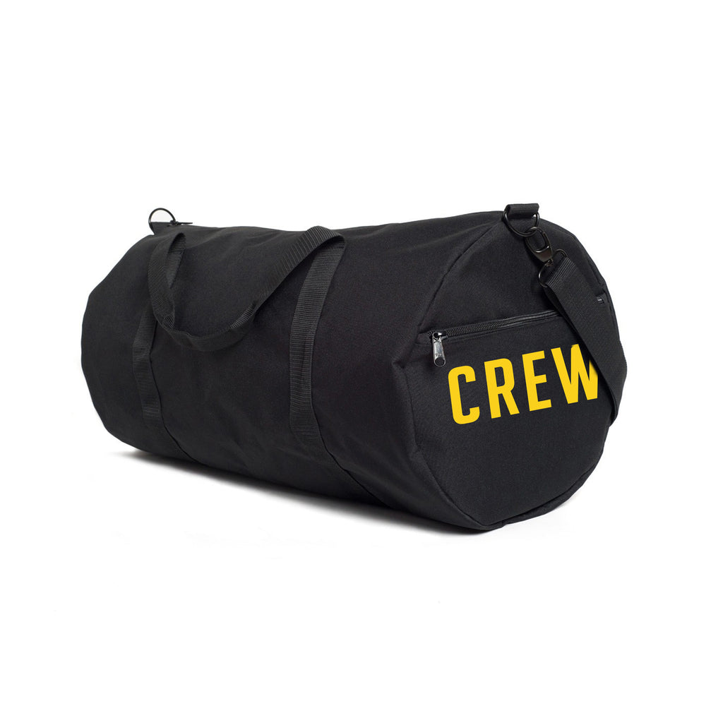 Day Bag Duffel