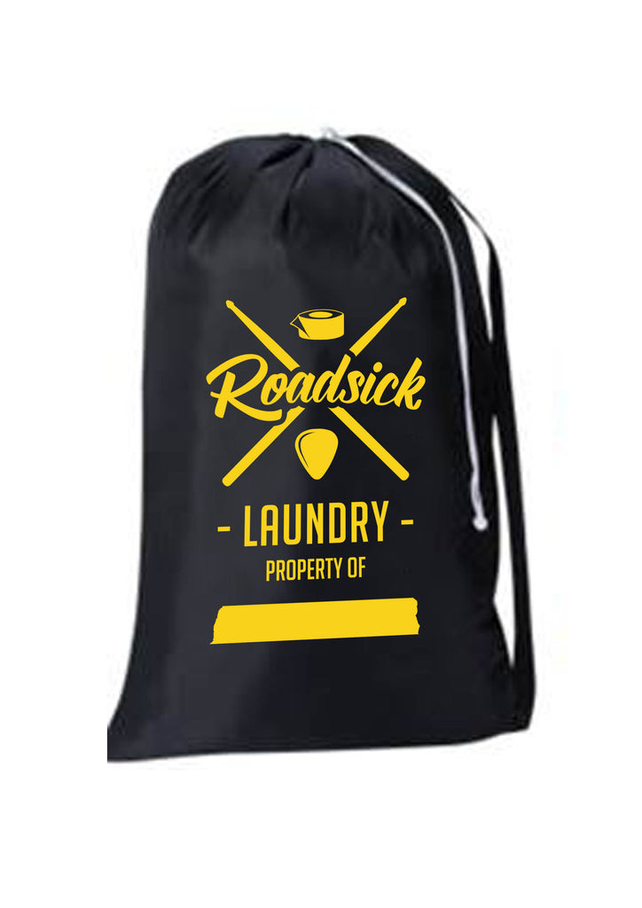 Extra Large Laundry Bag