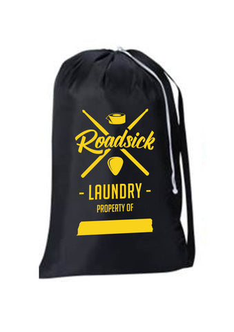 NEW - Extra Large Laundry Bag