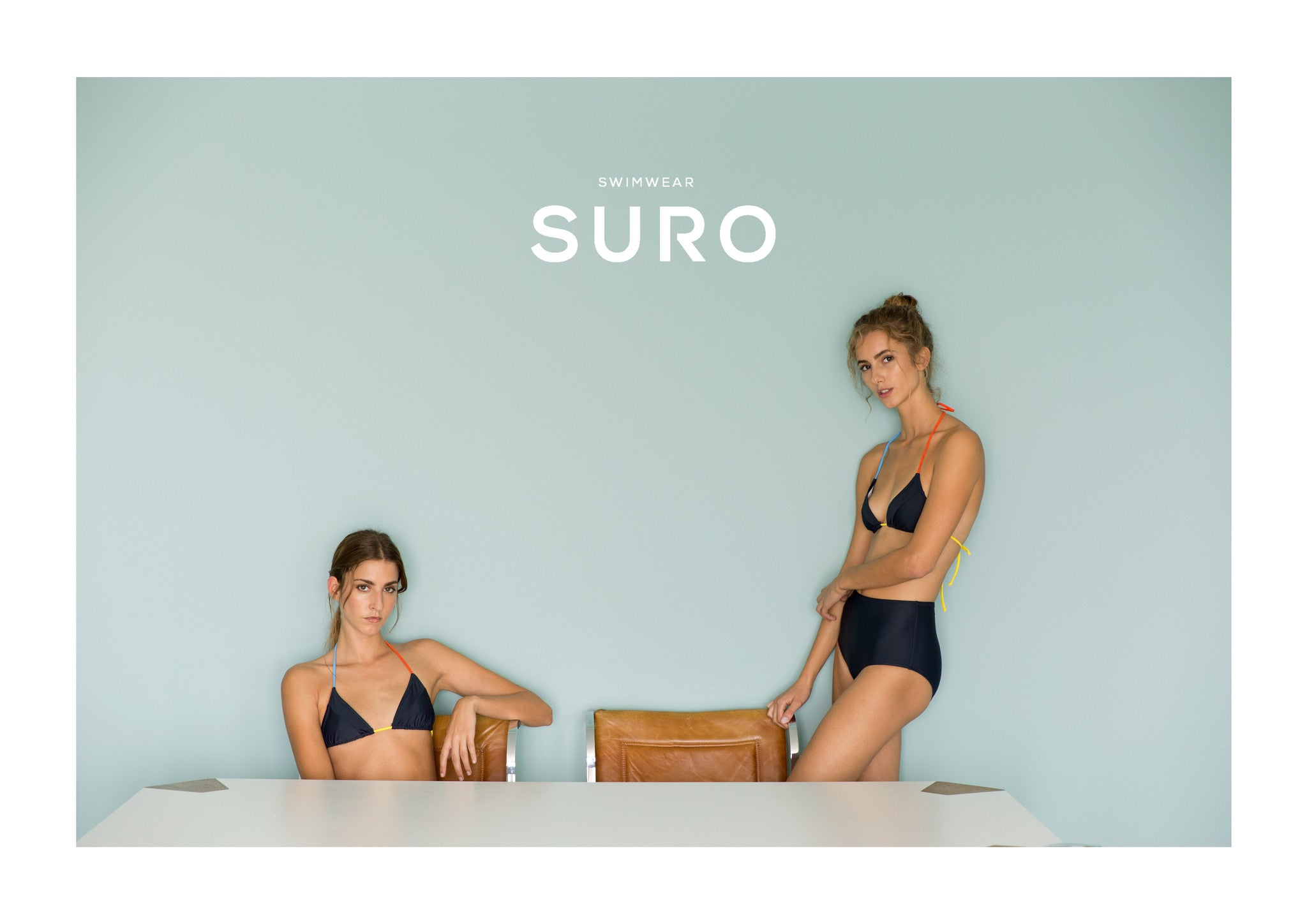 SuroCollectionTwo2017-p01