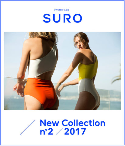 NewcollectionSURO17