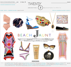 twenty6magazine-suro-press