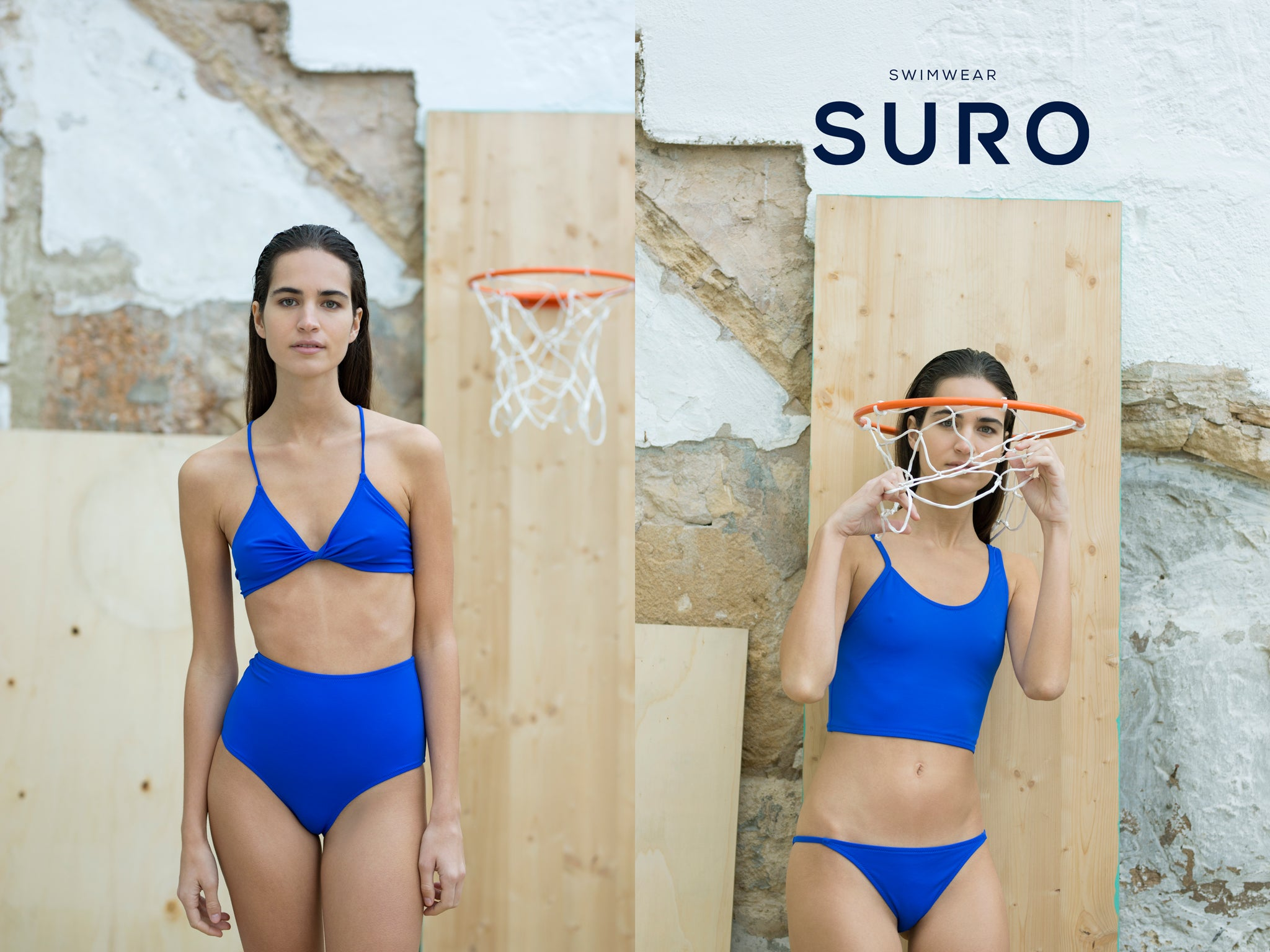 lookbook-suro18-page18
