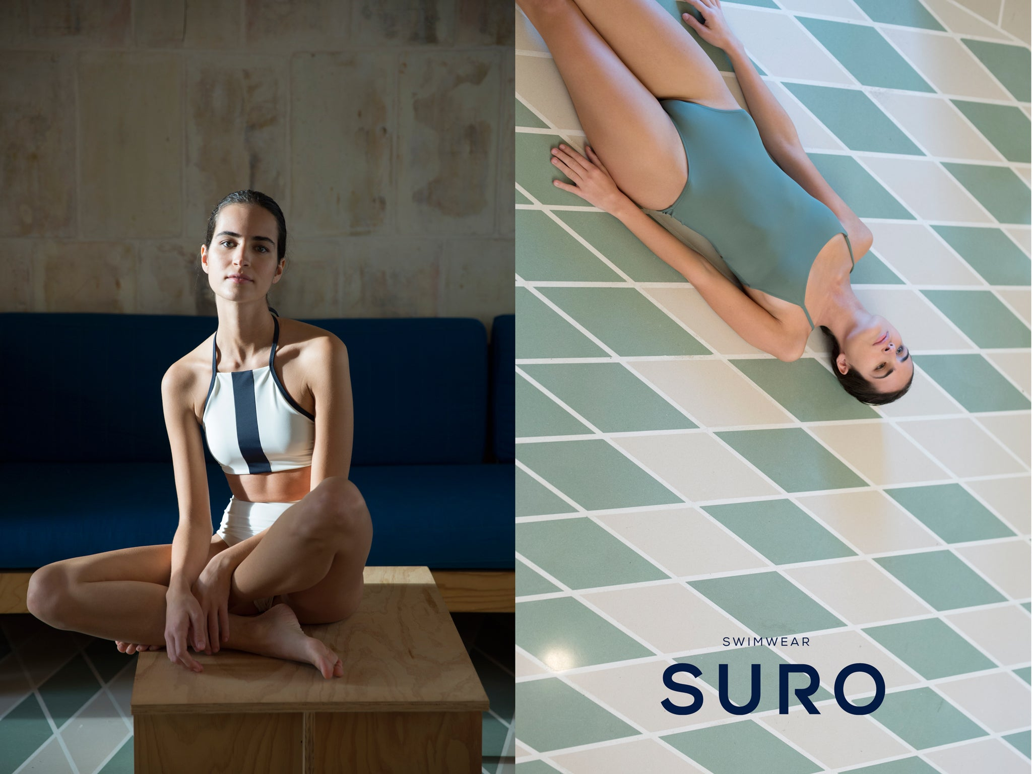 suro-lookbook18-page3