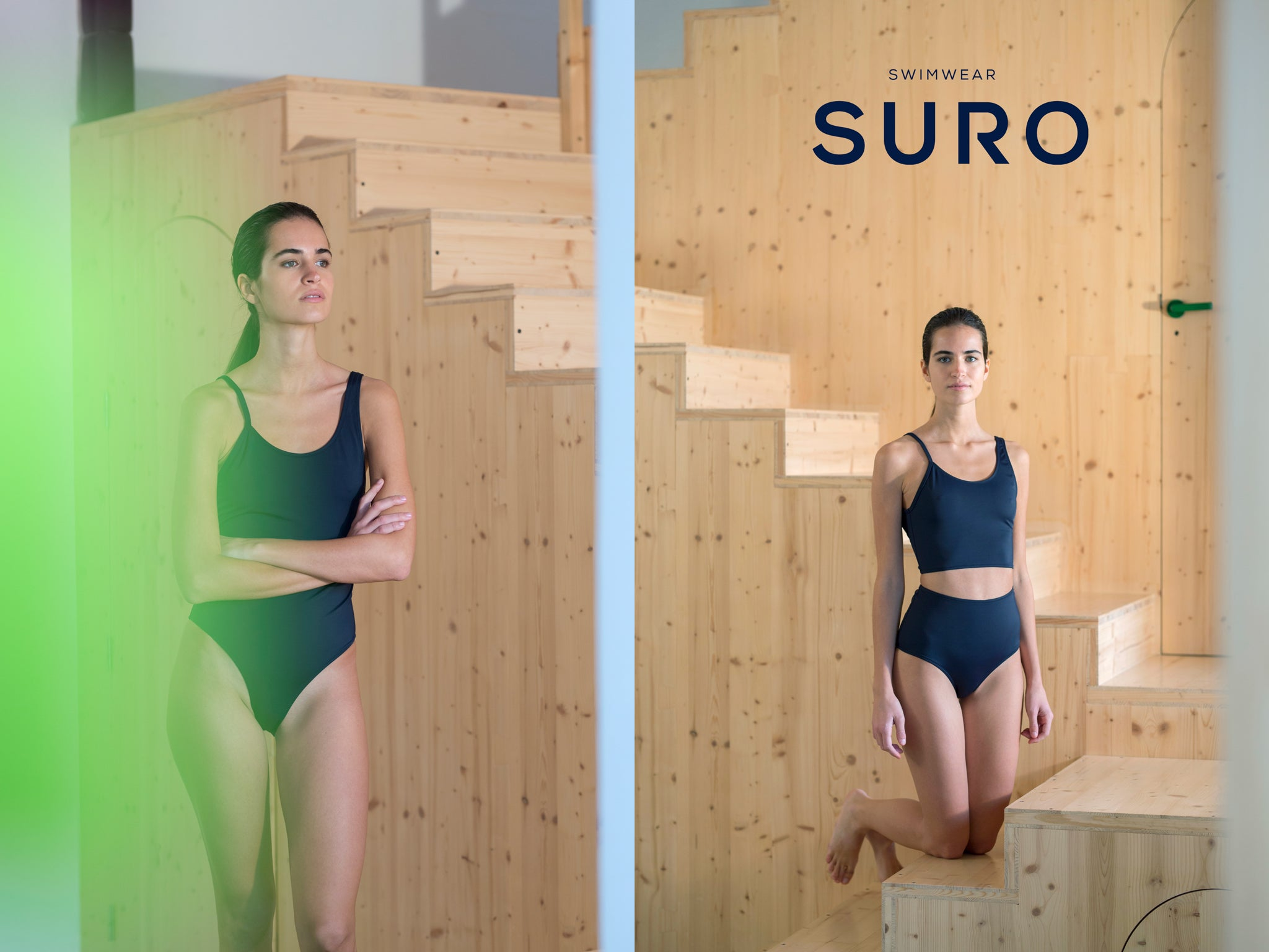 suro-lookbook18-page7