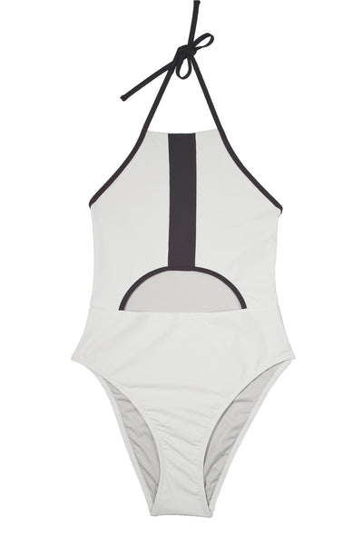 13 | Dipole Swimsuit  | Foam