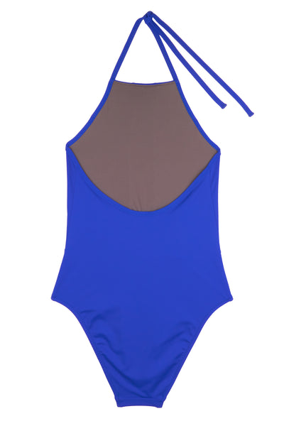 95 | Dipole Swimsuit  | Liner