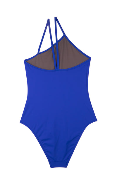 Antenna Swimsuit  | Liner