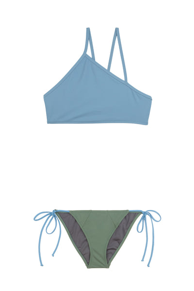 Antenna Bikini Top | Map