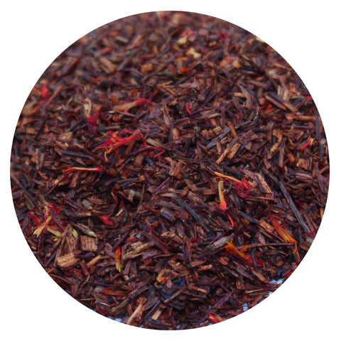 No.10 | Rooibos Blend | Coffee