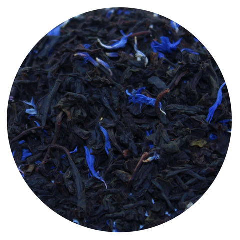 No.11 | Black Tea Blend | Vanilla Earl Grey