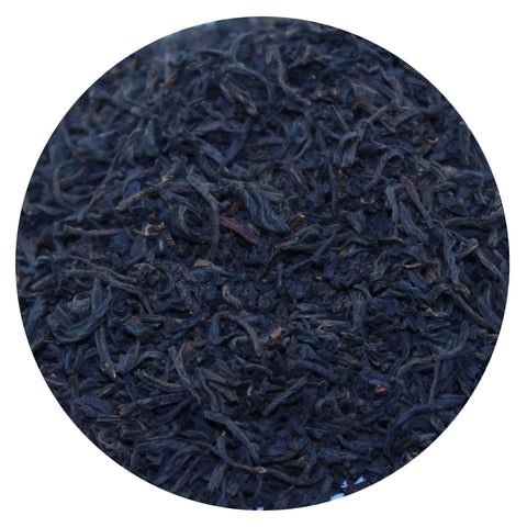 No.33 | Black Tea | Elite Imperial Keemun