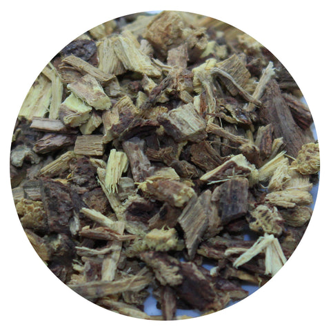 No.41 | Tisane | Liquorice Root