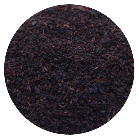 No.43 | Black Tea | Satemwa Estate