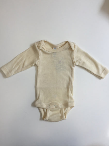 Engel Baby-Body