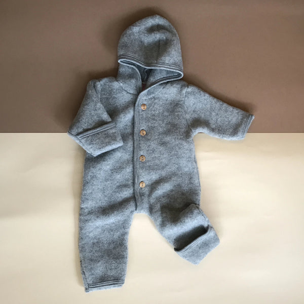 Engel Baby-Overall