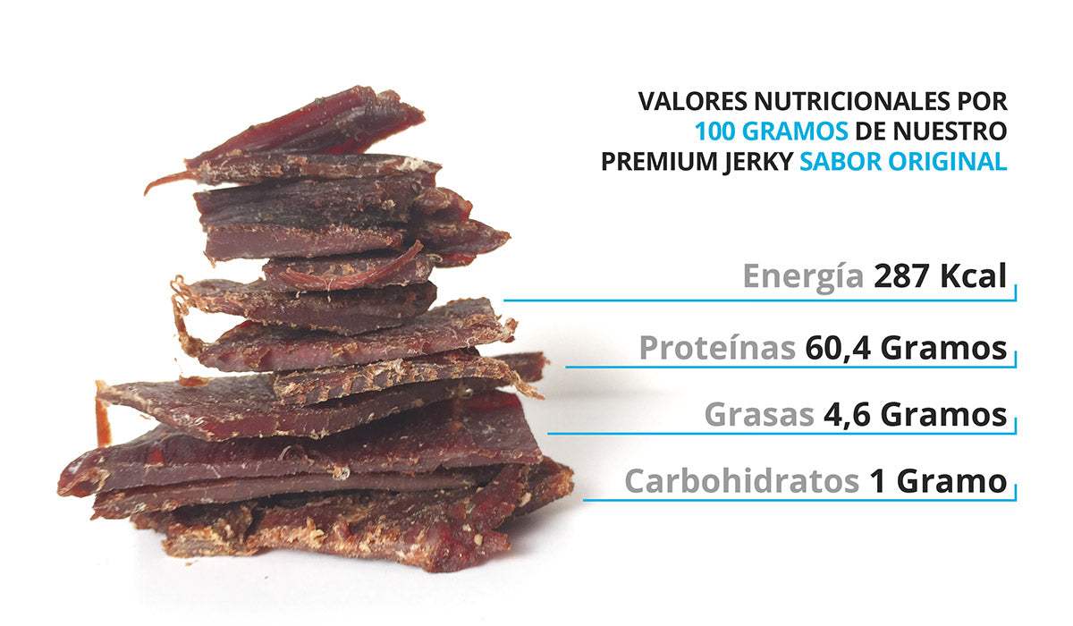 nutritional-values-beef-jerky-cherky