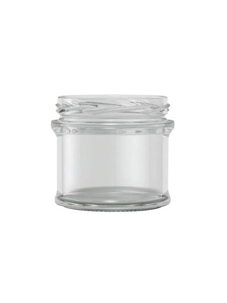Bonata Jar 314ml