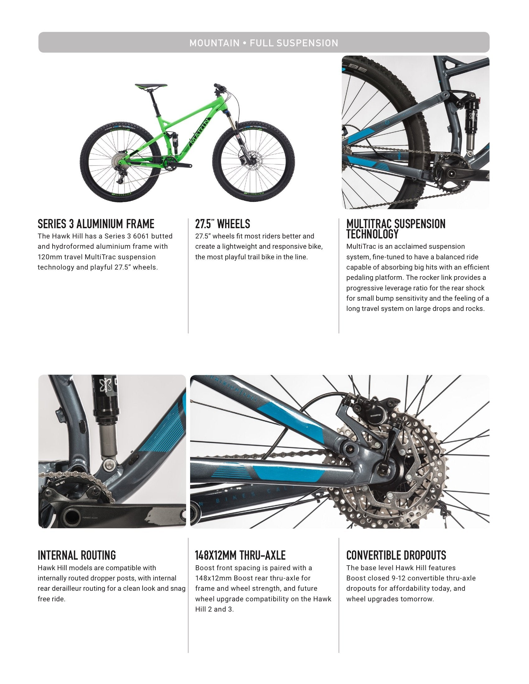 Hardtail Mountain Bikes Tagged Off Road Spokes Bike Parts On To Absorb Bumps In A Shock Absorber With Hard Tail Have Front Suspension Forks And