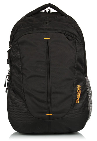 American-Tourister-Black-College