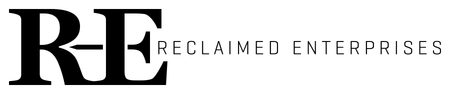 Reclaimed Enterprises