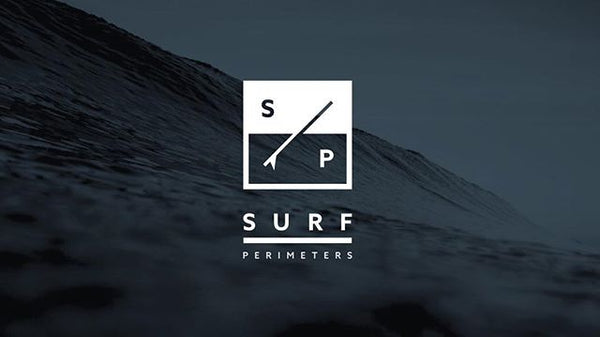 Surf Not Surf - Surf Perimeters