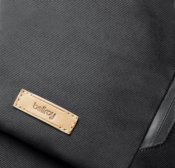 Bellroy Bags & Wallets coming soon..