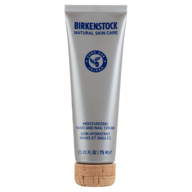 Birkenstock Moisturising Care for Hands and Nails - Born Store