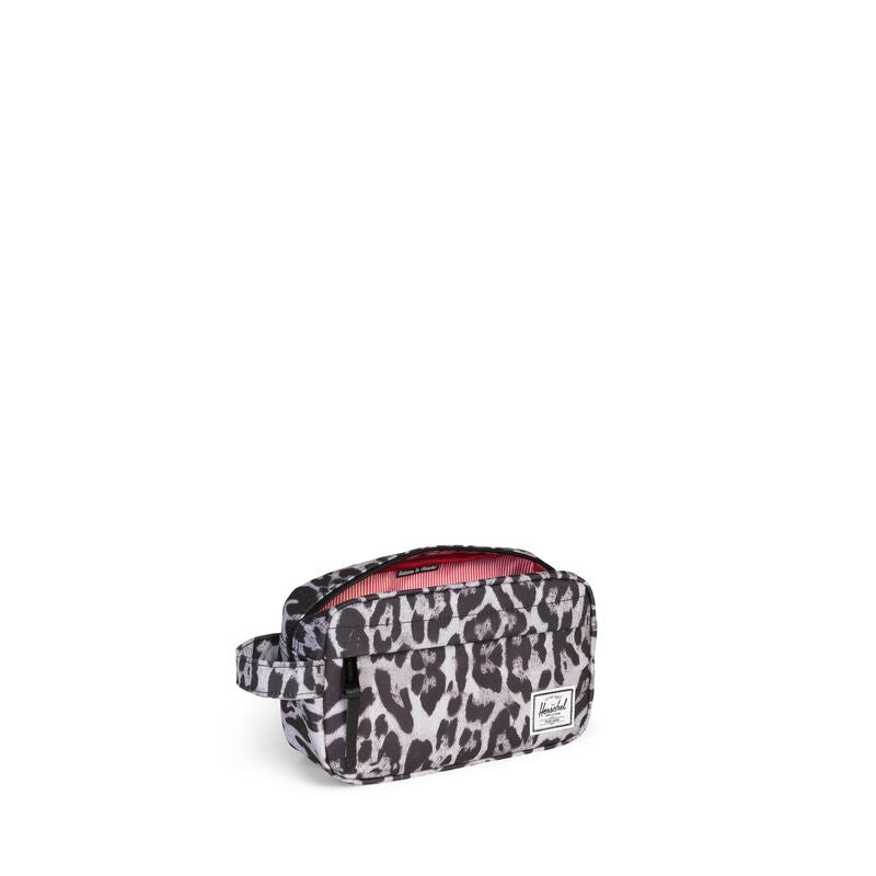 Herschel Chapter Travel Carry-On - Snow Leopard - Born Store