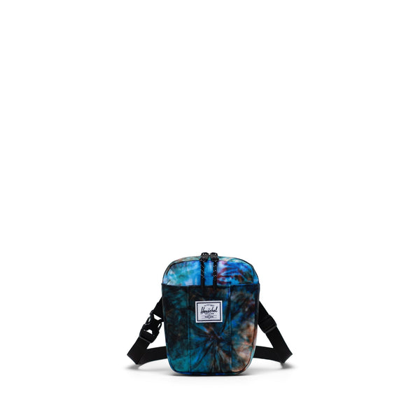 Herschel Cruz Bag - Summer Tie Dye