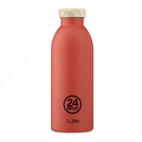 24 Bottles Clima 500ml - Pachino - Born Store