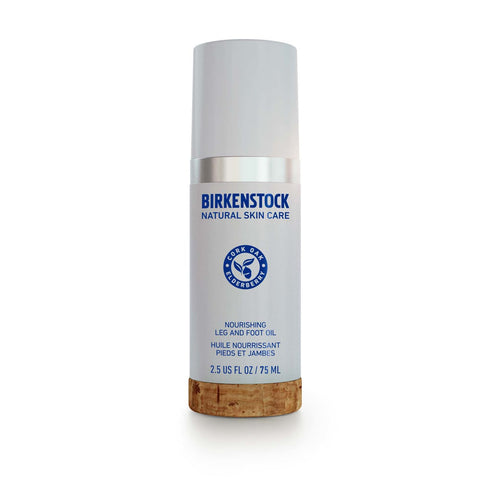 Birkenstock Foot and Leg Care Oil - Born Store