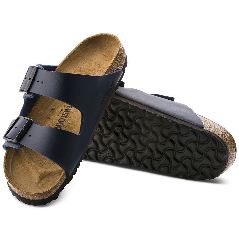 Birkenstock Arizona BS Navy