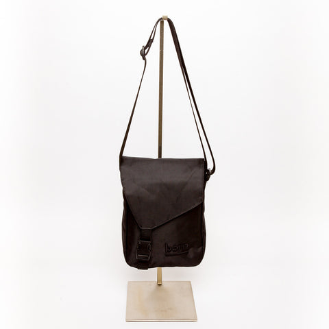 Born Day Tripper Bag - Black