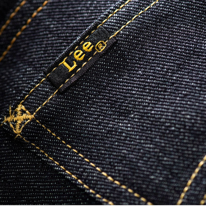 Lee Jeans 101 Rider - Dry - Born Store