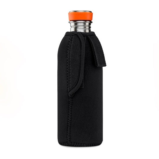 24 Bottles Neoprene Cover for Urban Bootle 500ml - Born Store